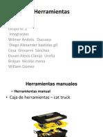 herramientas.1.ppsx