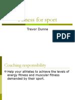 8-fitness-for-sport-1233668881534724-2