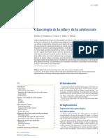 bidet2013.pdf