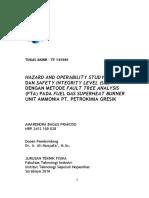 2412100028-Undergraduate-Thesis.pdf
