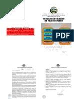 ReglamentoBasicoPreinversionMayo2015modificado