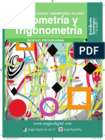 Geometria_Trig_2oBT.pdf