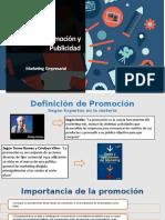Promoción-y-Publicidad