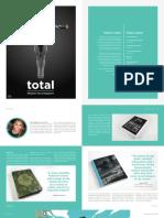 3D Total Magazine Issue 02.pdf