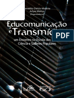_____EDUCOMUNICACAO_E_TRANSMIDIA_eBook (1).pdf