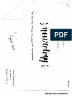 new doc 2019-06-11 08.28.08_20190611083304.pdf