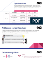 A-Cubed - Campaign Plan