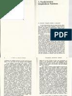 HAMBURGER_Kte_Fundamentos_Linguisticos_Tericos_A_lgica_da_criao_literria.pdf