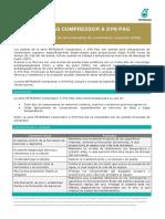 Petronas_compressor a Syn Pag Series_v2. 23 05 2016