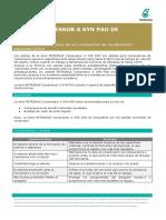 Petronas_compressor a Syn Pao Series_v2. 23 05 2016