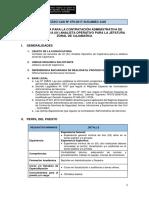 BASES_CAS_079.pdf