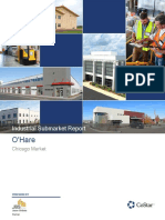 O'Hare Industrial Market Report-6!4!2019