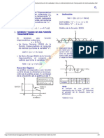 FF.TT.real  de variable real.pdf