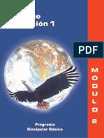 Caratula-Modulo-2.pdf