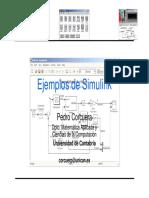 Ejemplos_Simulink