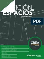 1-medicion_de_espacios.pdf