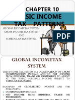 MAY 28, 2015-CH 10-BASIC INCOME TAX PATTERNS-VALENCIA & ROXAS.pptx