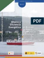 Ahorro de energía en buques de pesca.pdf