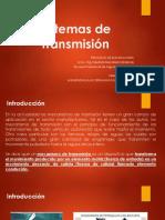 3ra. Clase-proc. de Manufactura-Ing. Industrial-uap