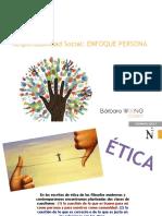 CLASE 3 RESPONSABILIDAD SOCIAL ENFOQUE PERSONA 2019 (1).pdf