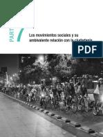 281333559-pnud-2015-parte-7.pdf