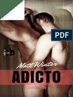 02_-_Amando_a_Hart (1)