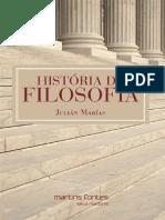 Julián Marías - História da Filosofia-Martins Fontes (2004).pdf