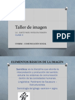 T.I. Clase II.pdf