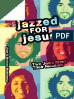 Jazzed for Jesus- Two Jews Meet Their Messiah.pdf