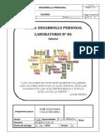 Lab  6.1 JOSÉ ALEJANDRO CALLE ZEGARRA.pdf