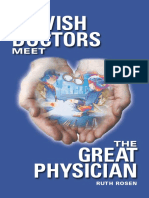 Jewish Doctors Meet the Great Physician.pdf
