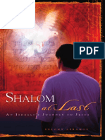 Shalom at Last- An Israeli's Journey to Jesus.pdf
