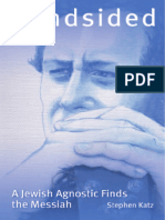 Blindsided- A Jewish Agnostic Finds the Messiah.pdf