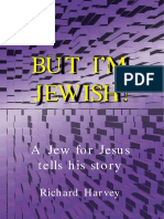 But I'm Jewish! A Jew for Jesus Tells His Story.pdf