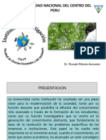 Exposicion Investigacion FCFA1