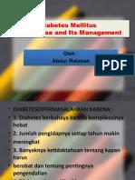 Kuliah Dm 29 Nov 2012(1)
