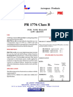 pr1776b