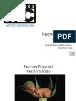 NEONATOLOGIA1_EstudiosMyC.pdf