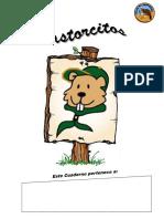 CUADERNO CASTORES 2017.pdf