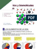bioelemtosss.pdf