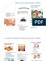 ROXANA NINA.pdf