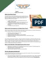 How to do Kegel Exercises.pdf