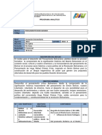 PROGRAMA ANALITICO PENSAMIENTO  BOLIVARIANO.pdf
