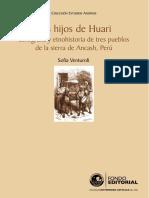 Los_hijos_de_Huari._Etnografia_y_etnohis.pdf
