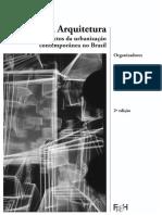 Efeitos da Arquitetura.pdf