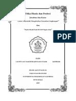 13_1617051126_UAS Etika Bisnis Dan Profesi 2019