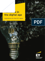 Ey Cyber Resilience Inthe Digital Age Implications for the Gcc Region