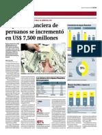 gestion_pdf-2019-06_#02
