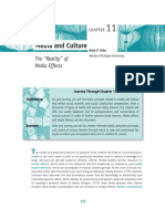 Media and Culture.pdf