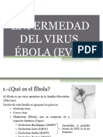 Ebola_UCSUR_2018 (1)